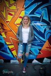 k-graffiti2016-246