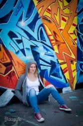 k-graffiti2016-334