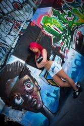 k-graffiti2016-345